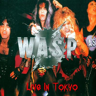http://4.bp.blogspot.com/-da8nLGM5xdI/UlVtV2qy_aI/AAAAAAAAHYU/VJ6XF3GNswc/s400/front.jpg
