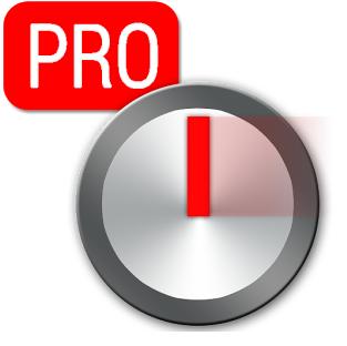 Resource Monitor Mini Pro v1.0.92