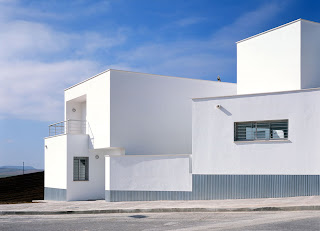 VPO en Conil, Cádiz