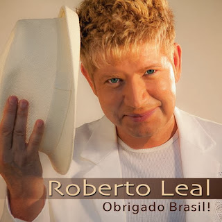 Roberto Leal – Obrigado Brasil (2014) Roberto_Leal_Obrigado_Brasil_Capa