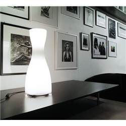Foscarini Dress Table Lamp