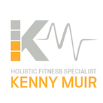 Holistic Fitness Specialist
