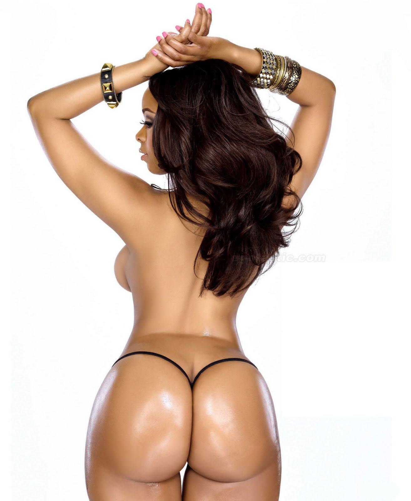http://4.bp.blogspot.com/-daEOBhAh-Lk/Ta4nYub4V-I/AAAAAAAAAfw/6DwpSe96YSY/s1600/temeca-freeman-black-lingerie-04.jpg
