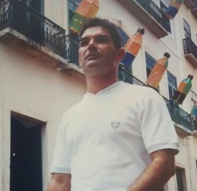 SÃO LUIZ - MARANHÃO
