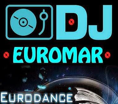 DJ EUROMAR