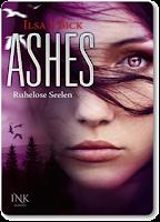 http://readingtidbits.blogspot.de/2013/08/rezension-ashes-ruhelose-seelen-von.html