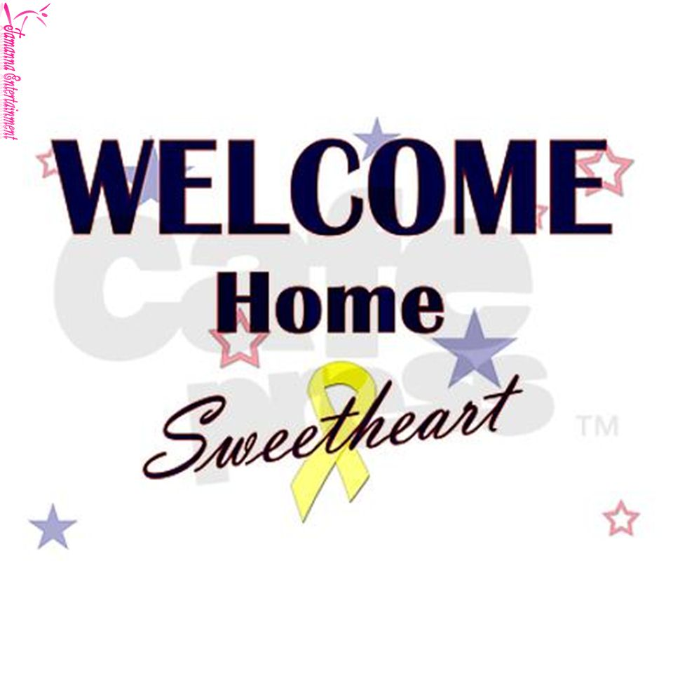 TamannaEntertainment_welcome_home_sweetheart_yard_sign.jpg