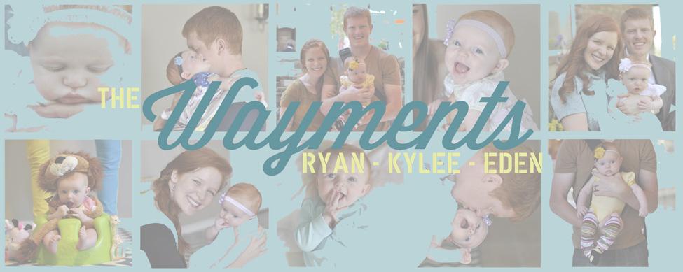 Ryan & Kylee