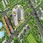 HOT - Dự án 30000 tỷ