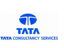 TCS Walkins Interviews in Mumbai 2013 For Voice Process 2013