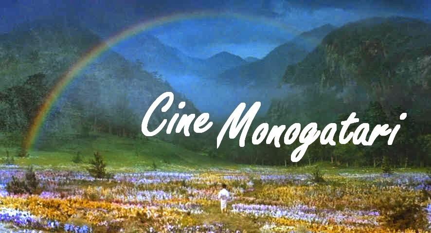 Cine Monogatari