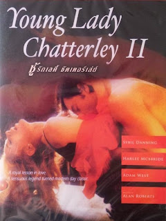 Young Lady Chatterley II 1985
