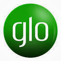 Free cash on Glo