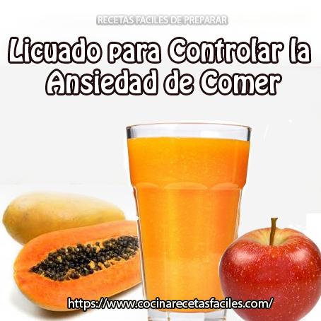 papaya.manzana