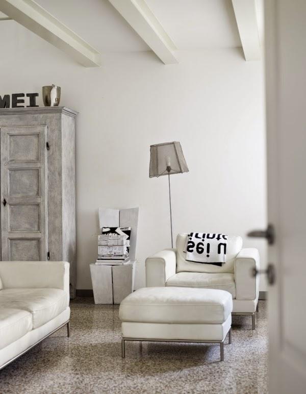 Decoration interieur maison de maitre affordable img with for Decoration maison de maitre