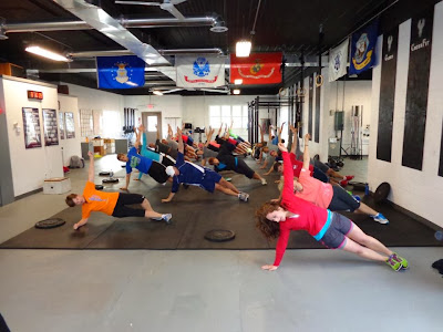 crossfit north port reach your new Strong together hackettstown crossfit facility we are confident that we can help you to reach - and surpass - your fitness strong together hackettstown new.