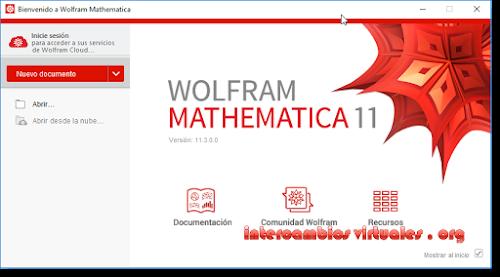 Mathematica_11.3.0.0-9.png