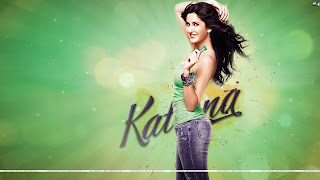 Katrina Kaif [New 2013]