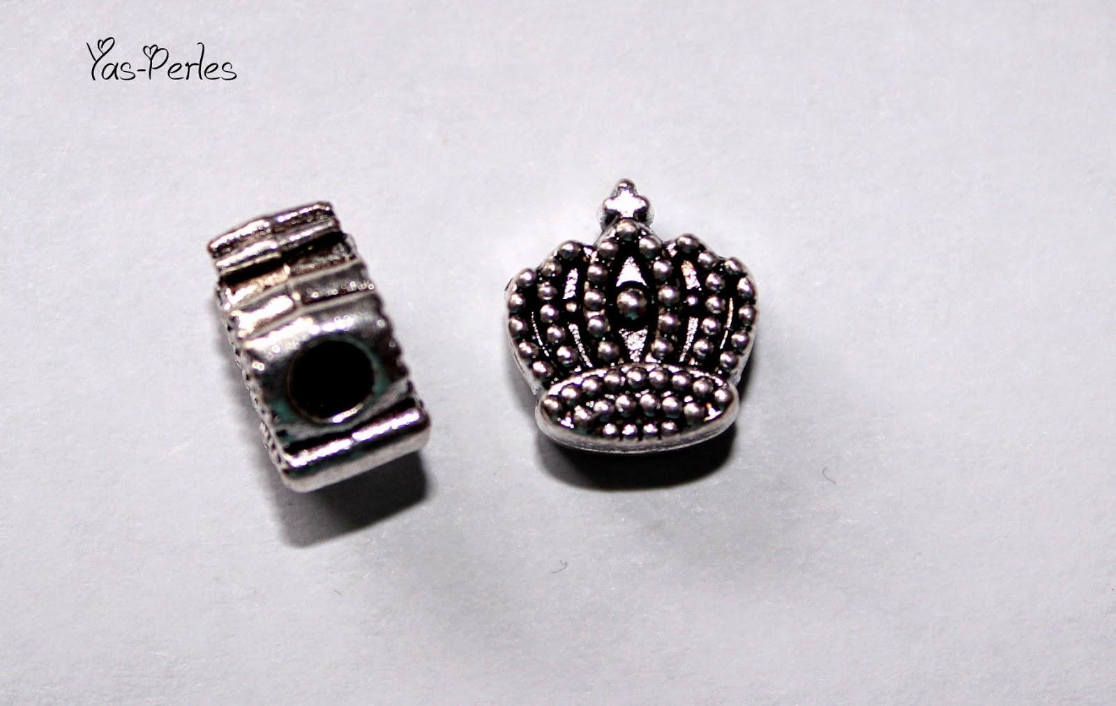 http://www.alittlemercerie.com/perles-en-metal/fr_perle_couronne_couleur_argente_gros_trou_x2_-3161581.html