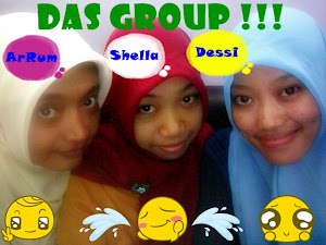 DAS's Group