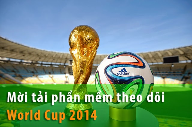 theo-doi-world-cup-2014