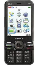 i-mobile 638CG-1