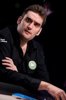 raul mestre video entrevista educapoker