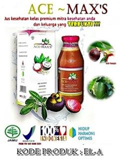 Obat Herbal Untuk Penyakit Kolestasis