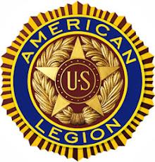 American Legion Post 193