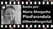 https://twitter.com/MariaMargaritaE