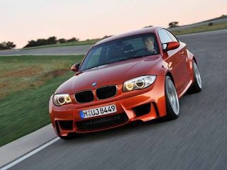 """BMW_1_Series_M_Coupe_Power_Reviews_and_Pictures_Gallery"""
