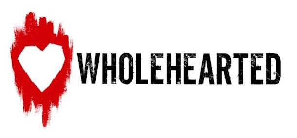 Whole hearted