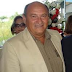 TCE condena ex-prefeito de Ipanguaçu a restituir R$ 800 mil aos cofres públicos