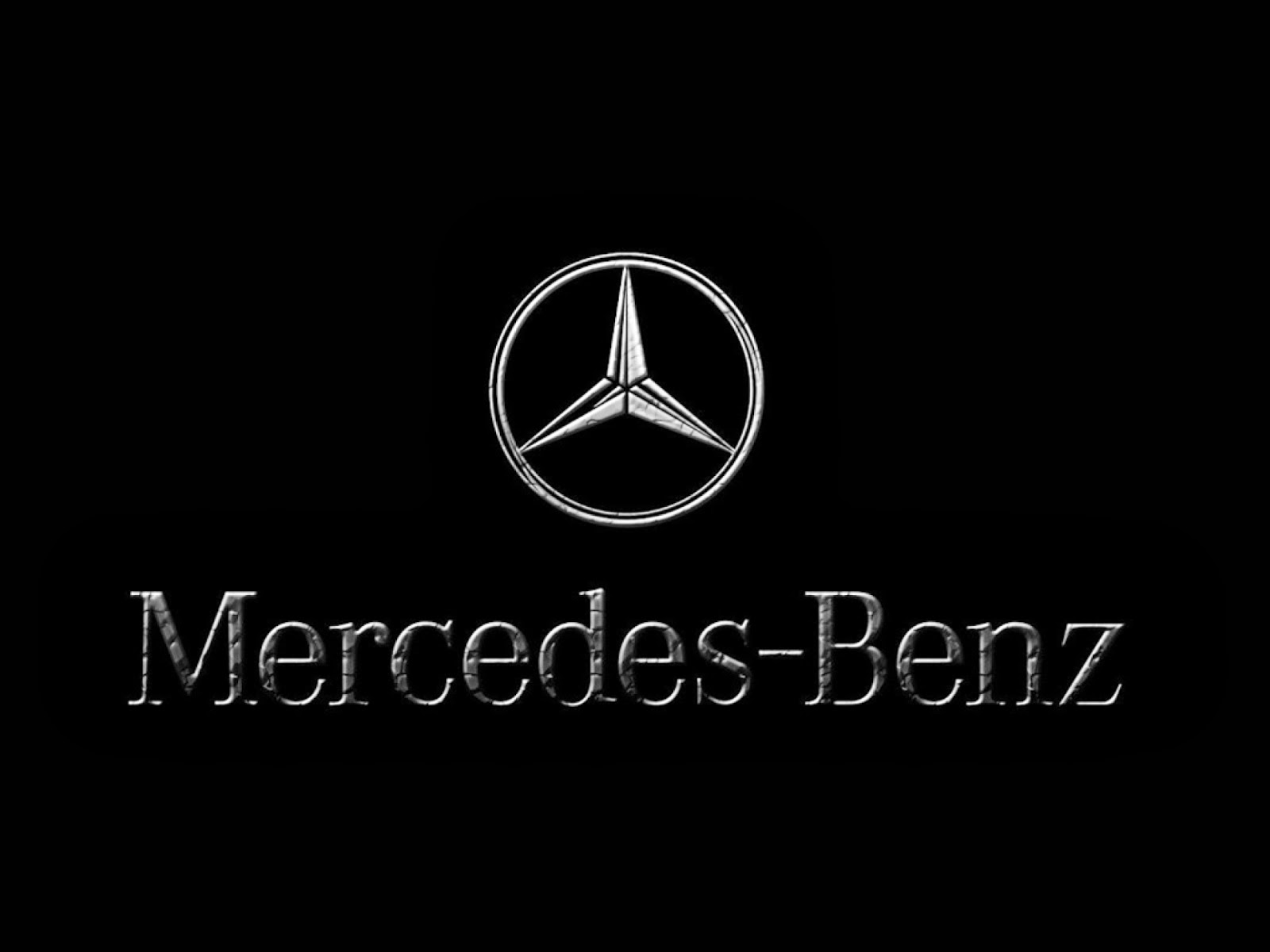 for Mercedes benz slogan