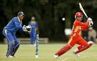Sri Lanka vs Canada ICC Cricket World Cup 2011 highlights, Srl v Canada World Cup 2011 videos online,
