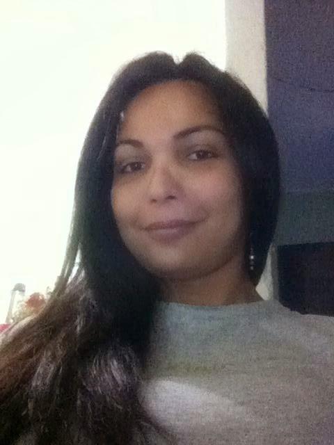 Em um novo depoimento de Talita Oliveira, gravado na tarde desta sexta-feira(09), ela comenta que está sofrendo ameaças do movimento LGBT. - 10511102_778026688885949_7407773485174521980_n
