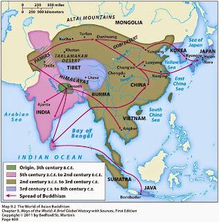 http://defenceforumindia.com/forum/politics-society/47112-indian-empires-influence-map-3.html