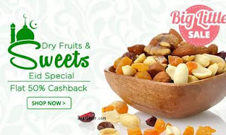 gifts-sweets-flat-50-cashback