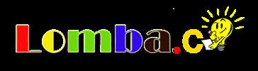 Lomba Event Terbaru 2017