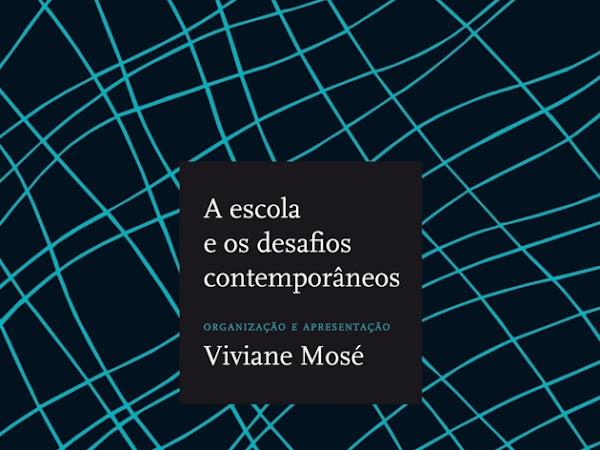 Lançamentos de setembro da Civilização Brasileira e José Olympio (Grupo Editorial Record)