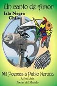 Mil Poemas a Neruda 2011