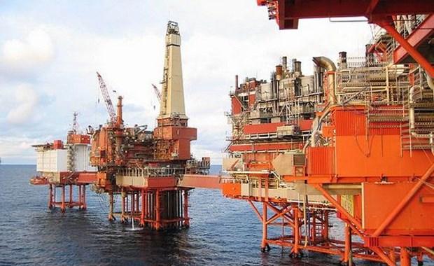 Θα «πνιγούμε» στο πετρέλαιο και δεν μας ανήκει ούτε σταγόνα!