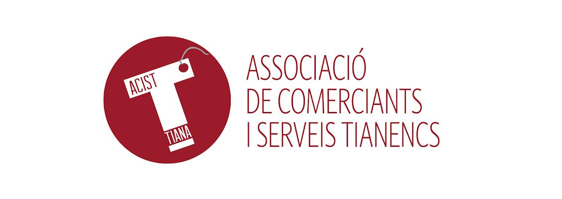 Acist - Associació de Comerciants i Serveis Tianencs