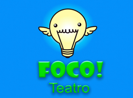 FOCO! Teatro