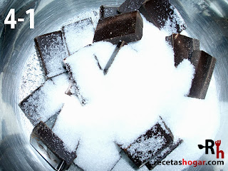 Tarta 3 chocolates-paso-4-1