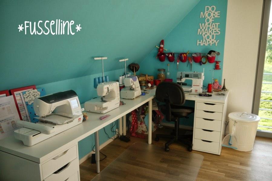 fussellines blog falls mich wer sucht ich bin im n hzimmer. Black Bedroom Furniture Sets. Home Design Ideas