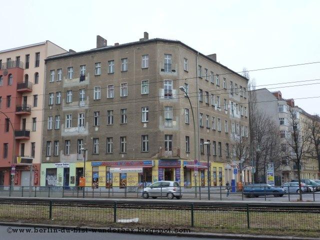 kollwitzplatz bis rosa luxemburg platz berlin du bist wunderbar unbekannte orte street art urbex. Black Bedroom Furniture Sets. Home Design Ideas