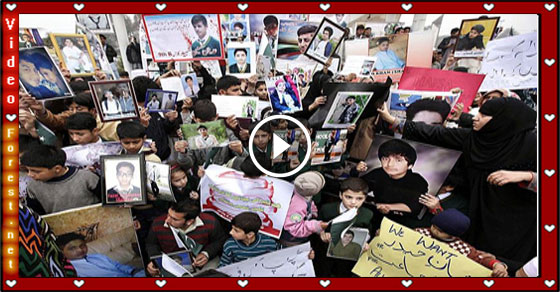 We Will Not Forget ever Army Public School Attack
