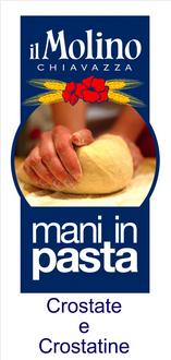 http://cultura-del-frumento.blogspot.it/2014/02/una-nuova-raccolta-le-crostate.html