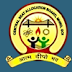 JEE Main Rank List 2013 www.csab.in JEE Main Counselling Details and Rank List and Set allocation 2013